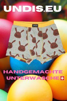 UNDIS  www.undis.eu  Die handgemachte Unterwäsche im Partnerlook für die ganze Familie. Lustige Motive und flippige Farben für Groß und Klein! #undis #bunte #Kinderboxershorts #Lustigeboxershorts #boxershorts #Frauenunterwäsche #Männerboxershorts #Männerunterwäsche #Herrenboxershorts #kids #bunteboxershorts #Unterwäsche #handgemacht #verschenken #familie #Partnerlook #mensfashion #lustige #weihnachtsgeschenk #geschenksidee #eltern #partnerlook Gym Shorts Womens, Baby, Fashion, Self, Funny Underwear, Men's Boxer Briefs, Sew Gifts, Parents, Colors