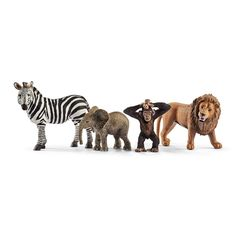 https://truimg.toysrus.com/product/images/schleich-wild-life-starter-set--260E397A.zoom.jpg