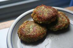 Raw Vegan, Ricotta, Vegetarian Recipes, Recipies, Veggies, Gluten Free, Ethnic Recipes, Kitchen, Food
