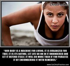 http://gochiropractice.com/chiropractic-marketing-blog/21-quotes-on-chiropractic-care