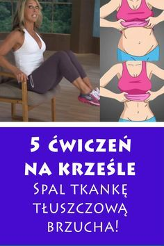 Zumba, Pilates, Belly Fat Workout, Fitness Planner, Morning Yoga, Gym, Fitness Inspiration, Health Fitness, Dieta Fitness