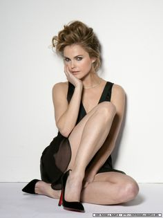 Keri russell nude naked words... super
