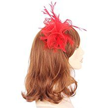 Product Details Fascinator, Detail, Fashion, Moda, Headdress, Fashion Styles, Fashion Illustrations, Headpiece