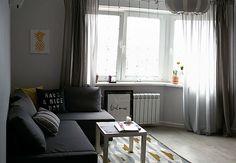 Фото ремонта квартир, интерьеров, домов на Ремонтник.ру. - Страница 7