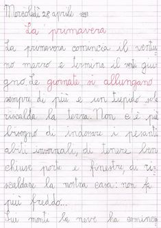 Coding, Education, School, Anna, Sardinia, Polenta, 3, Summer, Poster