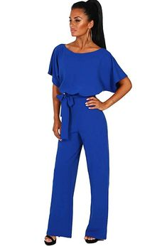 1c3501adf6 Shop women s jumpsuits at Pink Boutique - From wide leg jumpsuits