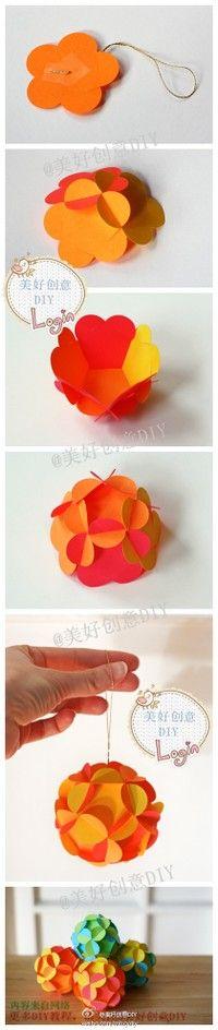 Origami _ Su bebé Álbum de Fotos - Red de Azúcar heap