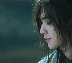 Yo Seung Ho, Group, Korean Actors