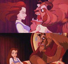 Disney Princess Facts, Disneyland Princess, Disney Princess Pictures, Princess Cartoon, Disney Pictures, Beauty And Beast Quotes, Beauty And The Beast Movie, Disney Love, Disney Magic