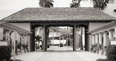 Club Membership - Windsor Vero Beach, Florida