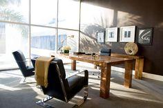Objetos-de-decoração-de-escritório-dicas-quais-são-2