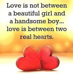 Two real Hearts. Life Thoughts, Deep Thoughts, Inspiring Quotes About Life, Inspirational Quotes, Best Quotes, Love Quotes, Love Questions, Handsome Boys, Relationship Quotes