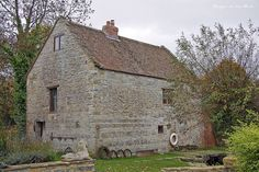 Holiday cottage (The Old Mill)... - #England #UK