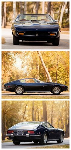 Maserati Ghibli a legendary car that changed a generation. Click to buy this awesome #autoart