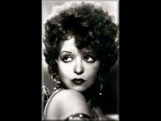 ▶ Mysteries & Scandals - Clara Bow - YouTube