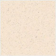 Corian® Countertop Sheets | Corian® Full and Partial Sheets (Page 2)…