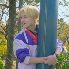 Nct 127 Mark, Ntc Dream, Nct Chenle, Baby Dolphins, Boyfriend Material, Taeyong, Jaehyun, Pretty People, Wallpaper