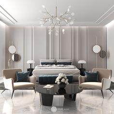 Unique House Design, Bed Rooms, Interactive Design, Ceiling, Architecture, Interior, Furniture, Ideas, Home Decor