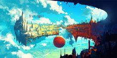 #цвет Strategy Game Gathers Bright Colors, Deploys Pretty Art