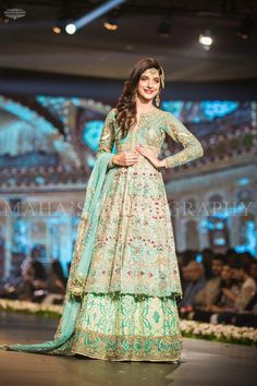 To order call Pakistani Wedding Dresses, Pakistani Bridal, Pakistani Outfits, Indian Dresses, Indian Outfits, Bridal Dresses, Classy Outfits, Pretty Outfits, Beautiful Outfits
