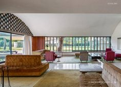 Fotografia de Arquitectura La-Ricarda-Bonet-Castellana-40-SG1533_5641