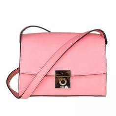 f7686d7a6e0 Mini Bolso Furla para mujer rosa | Mini bolso Furla 942128 a la venta en  línea