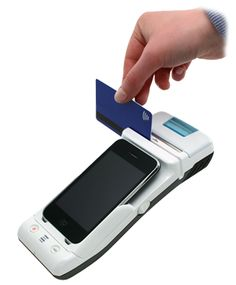 All In One Handheld Computer Amp Pda Bluebird รุ่น Pidion