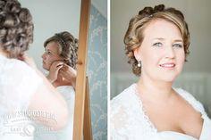 #bride #bruid #bruiloft #fotografie #wedding #photography #volkswagen #volkswagenbusje - Trouwen op Tiengemeten - Studio Stiep