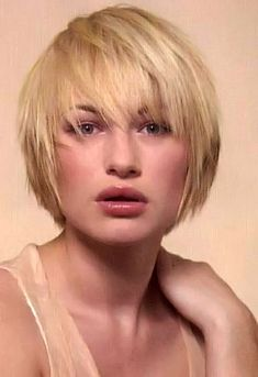 Carefree Cut with Yummy Highlights for Women Over 60 ...