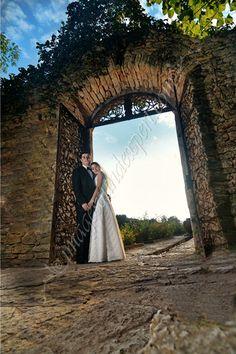 Hochzeit Foto-Shooting balchik - bulgaria Foto Shoot, Wedding Photoshoot, Just Married, Wedding Inspiration, Wedding Dresses, Bulgaria, Photography, Google, Fotografia