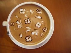 Best Coffee Art! Accessorizing is very important for Your Personal Style! Island Heat Products www.islandheat.com today's clothing Fashions and Home Goods with Great Family Gift Idea's.