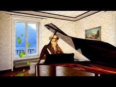 Artistas conseguem ganhar dinheiro sem direitos autorais? - YouTube