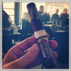 Wir bauen einen Turm http://www.noblego.de/padilla-zigarren/