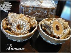 Bakery, Muffin, Lime, Cooking, Breakfast, Desserts, Recipes, Food, Kitchen