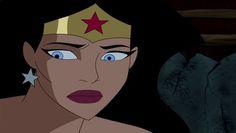 Batman Comics, Dc Comics, Princess Zelda, Disney Princess, Kids Videos, Series Movies, Baddies, Disney Characters, Fictional Characters