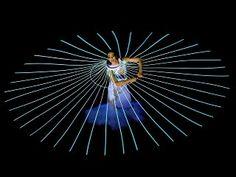 Cérémonie de l'ouverture des Jeux de Sotchi 2014