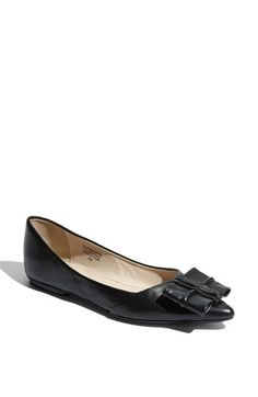 Classiques Entier® 'Eclipse' Flat, on sale for $59.90 at Nordstrom.