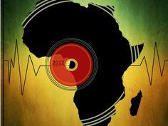 O Zé Presidente recebe a terceira edição da festa No Talo #3, no sábado, 17, com direito a uma variedade de sons tocados no vinyl. A