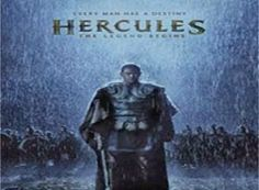 Hercules: The Legend Begins dailyinfo24.com Hercules: The Legend Begins The Legend of Hercules(formerly known as Hercules: The Legend Begins and Hercules 3D) is an upcoming 2014 American action film directed by Renny Harlin and co-written with Daniel Giat, Giulio Steve and Sean Hood.