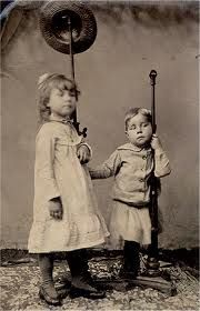 1000 images about 19 century post mortem photography on