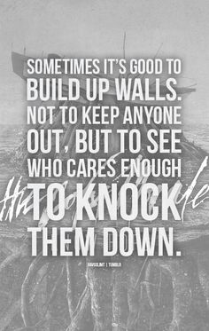 Learned Behavior -The Color Morale This explains my life.