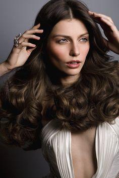 Hair Treatments For All Hair Types#Hair#Trusper#Tip