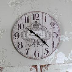 Wooden wall atlas clock re travel pinterest wooden walls map wooden wall atlas clock re travel pinterest wooden walls map globe and clocks publicscrutiny Images