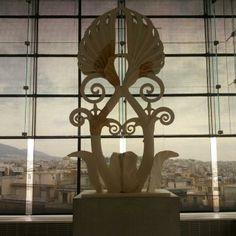 Ioana @ Μουσείο Ακρόπολης (Acropolis Museum) Word Map, Four Square, Chandelier, Ceiling Lights, Home Decor, Homemade Home Decor, Candelabra, Ceiling Light Fixtures, Ceiling Lamp