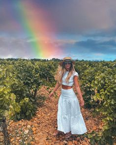 """Julianne Hough on Instagram: """"🌈 If you like what's behind me, you should see what's ahead….🤍"""" Waist Skirt, High Waisted Skirt, Julianne Hough, Female Actresses, Skirts, Instagram, Southern Charm, Posts, Random"""