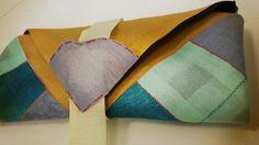예단보 Book Making, Patches, Throw Pillows, Bags, Toss Pillows, Purses, Cushions, Totes, Lv Bags