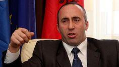 Foto #Ramush #Haradinaj
