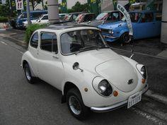 スバル 360 デラックス | 旧車専門店 FLEX AUTO REVIEW 横浜店 | Goo-net中古車情報