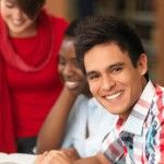 5 resources for kids who are the first in their family to go to college
