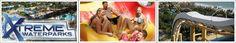 Xtreme Waterparks S06E07 Inflatable Adventures 720p HDTV x264-CRiMSON